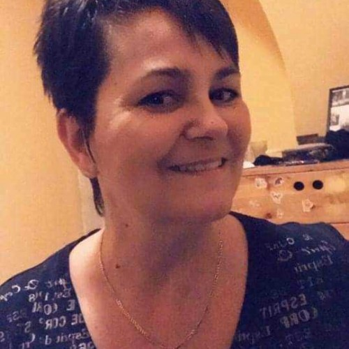 Társkereső adatai: Rozen, Nő 52