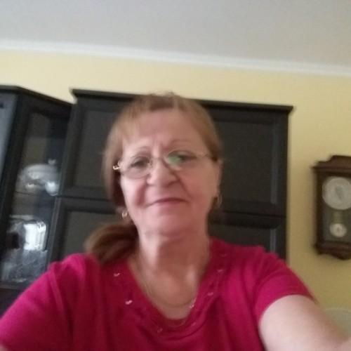Társkereső adatai: marija, Nő 67
