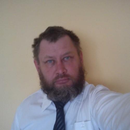 Társkereső adatai: Vasutas, Férfi 58