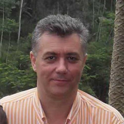 Társkereső adatai: baccalaureus, Férfi 61