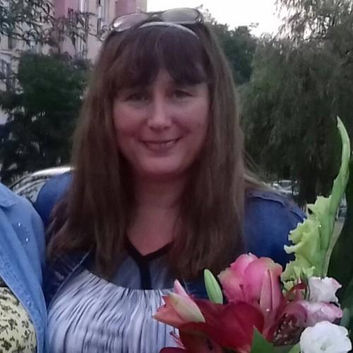 Társkereső adatai: Juditka, Nő 52