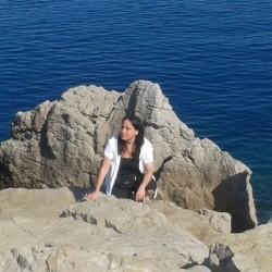Társkereső adatai: Andim, Nő 52