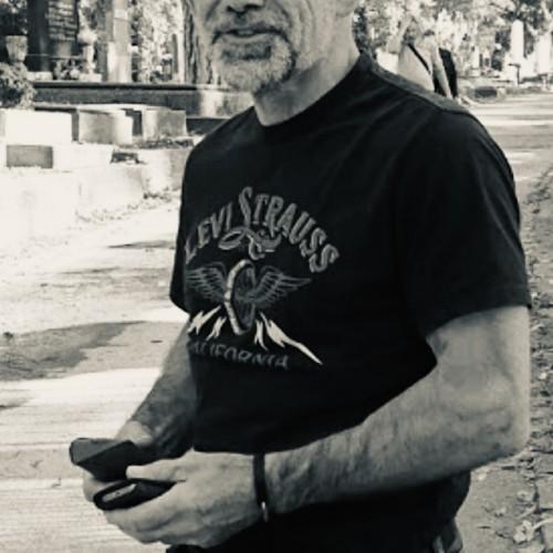 Társkereső adatai: dandal, Férfi 60