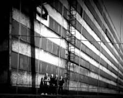 ÁKOS - IGAZÁN  (2014) :: Official video, HD